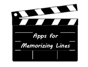 apps for emoriing lines