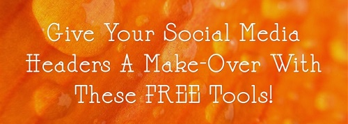 Give-Your-Social-Media