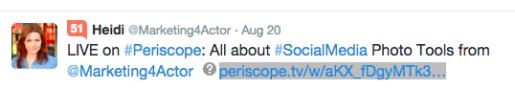 Screen Shot 2015-08-23 at 11.17.32 PM